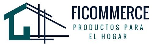 FIcommerce